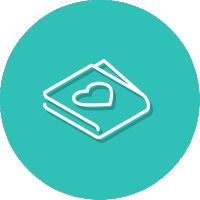 Care Dollars Icon