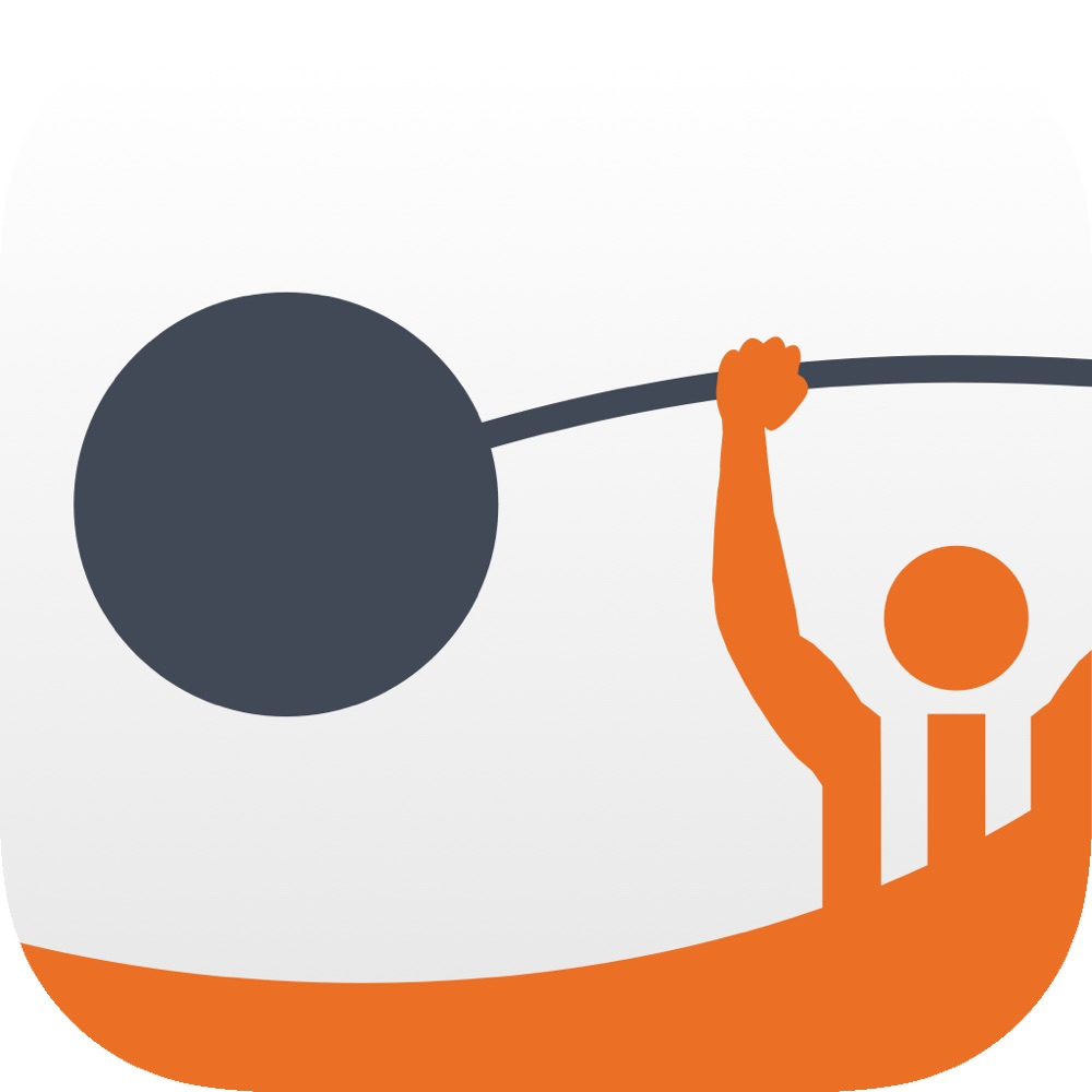 IncredibleBank app icon